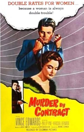murder_by_contract_filmposter