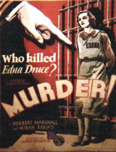 Murder_hitch.jpg