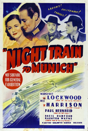 Night_Train_to_Munich_Poster.jpg