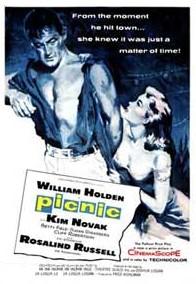 Original_movie_poster_for_the_film_Picnic