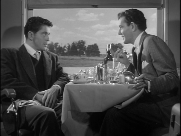 Strangers_on_a_Train_-_In_the_dining_car.png
