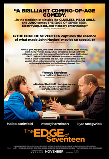 The_Edge_of_Seventeen_2016_film_poster.jpg
