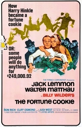 The_Fortune_Cookie_(1966)_poster.jpg