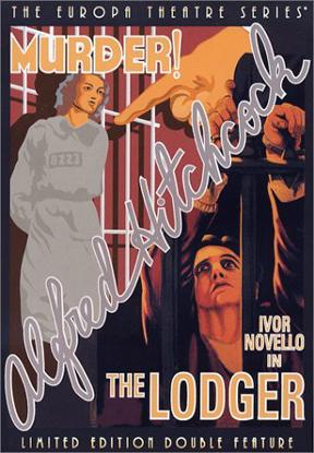 The_Lodger_1927_Poster.jpg