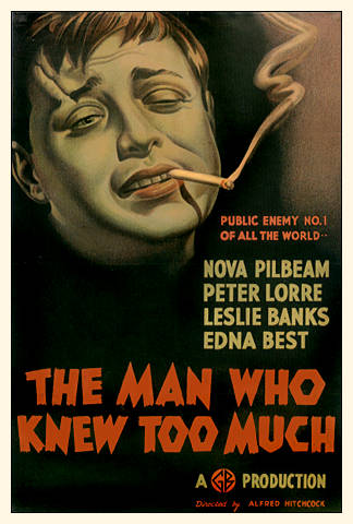 The_man_who_knew_too_much_1934_poster.jpg