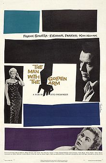 220px-The_Man_with_the_Golden_Arm_poster