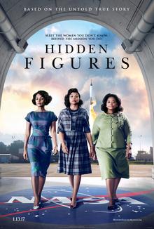 Hidden_Figures,_2016