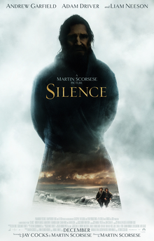 Silence_(2016_film).png