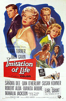 220px-Imitation_of_Life_1959_poster