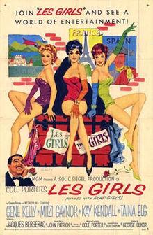220px-Les_Girls.jpg
