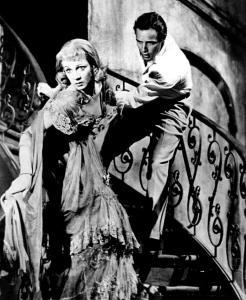 Brando_-_Leigh_-_1951