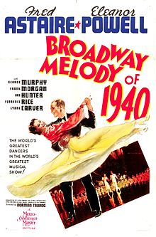 Broadway_Melody_of_1940_Poster.jpg