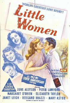 Littlewomen1949movieposter.jpg