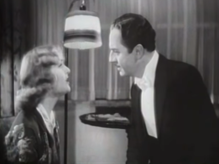 my man godfrey 1.png