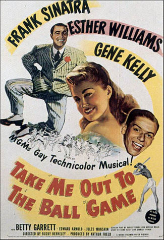Take_Me_Out_To_The_Ballgame_(MGM_film).jpg