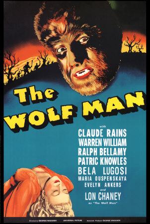 The-wolfman.jpg