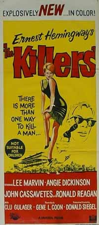 The_Killers_(1964_movie_poster).jpg