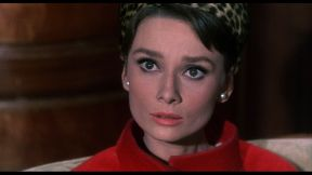 1024px-Audrey_Hepburn_in_Charade_4