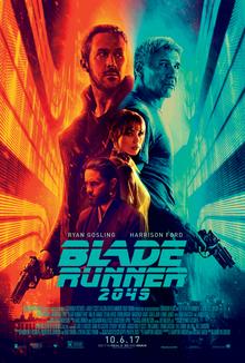 Blade_Runner_2049_poster.png
