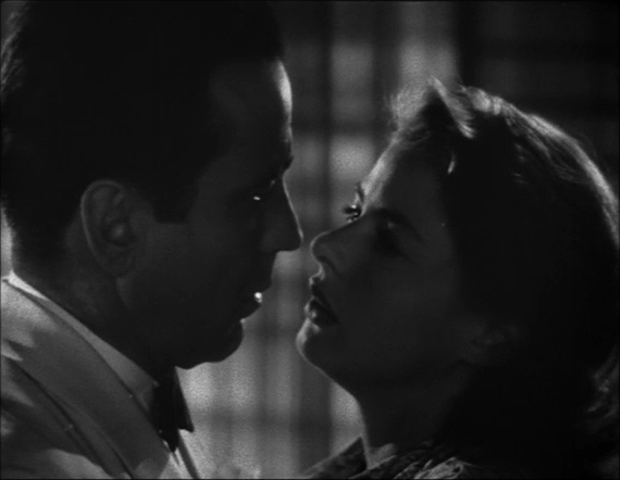Casablanca,_Trailer_Screenshot.JPG