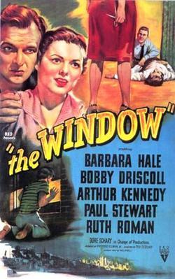 The_window_1949.jpg