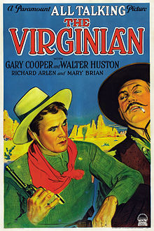 220px-Poster_-_Virginian,_The_(1929)_01.jpg