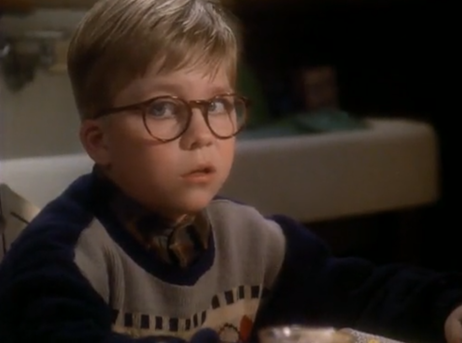 a christmas story 1.png