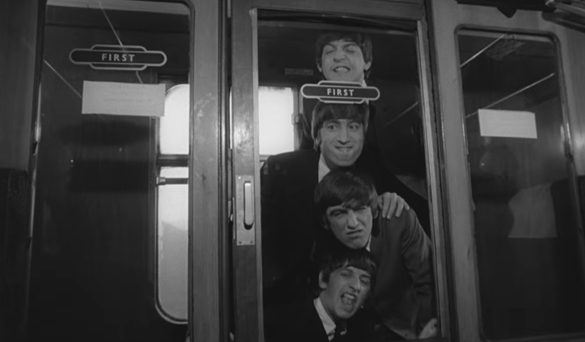 A Hard Day's Night.png