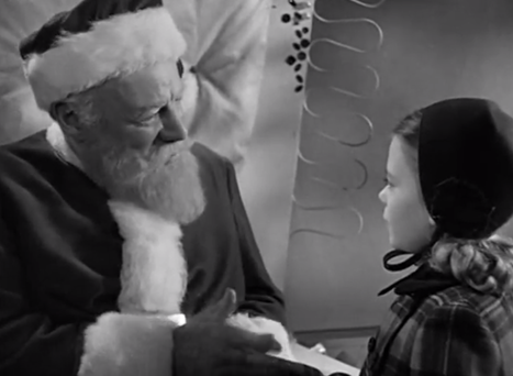 miracle on 34th street.png