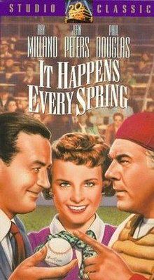 It_Happens_Every_Spring_VHS