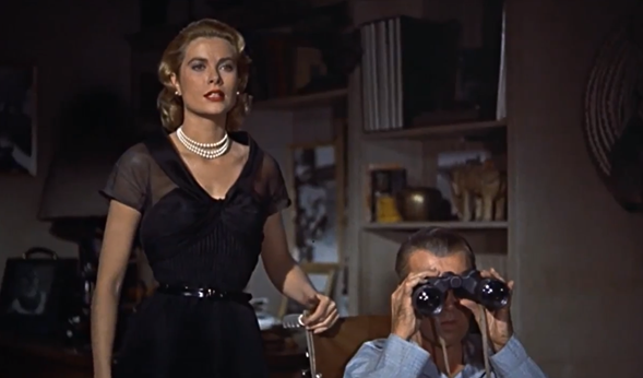 rear window 4.png