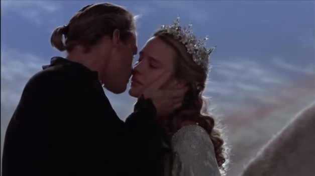 the princess bride 1.png