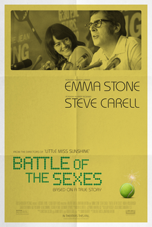 Battle_of_the_Sexes_(film).png