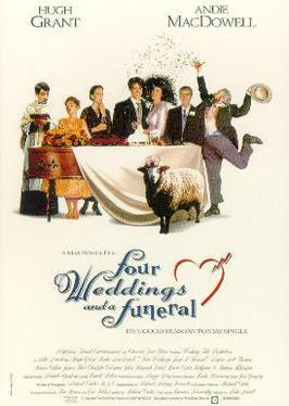 Four_weddings_poster.jpg