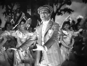 James_Cagney_in_Yankee_Doodle_Dandy_trailer