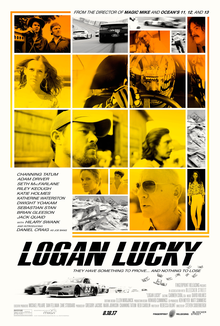 Logan_Lucky.png