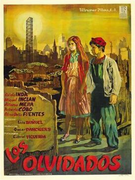 Los-Olvidados-Poster.jpg