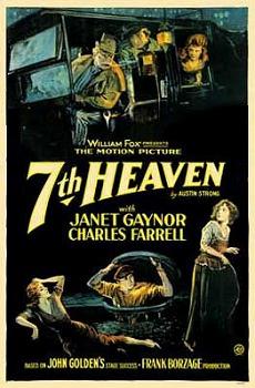 Seventh_Heaven_1927
