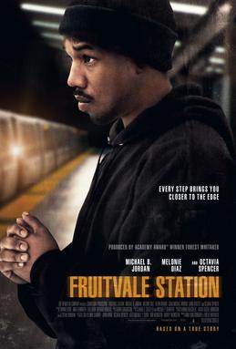 Fruitvale_Station_poster.jpg