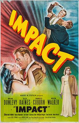 Impact_1949_poster.jpg