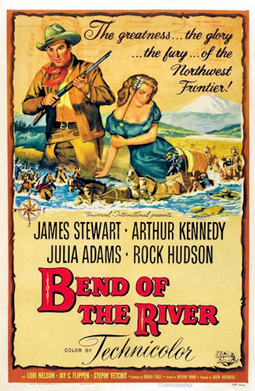 Bend_of_the_River_-_1952-_Poster.png