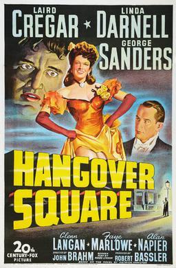 Hangover_Square.jpg