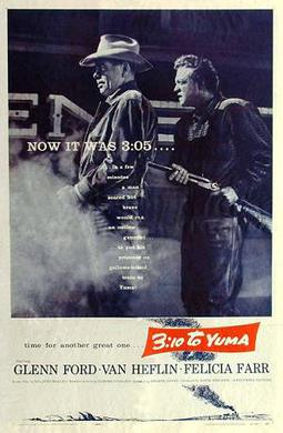 310_to_Yuma_(1957_film).jpg