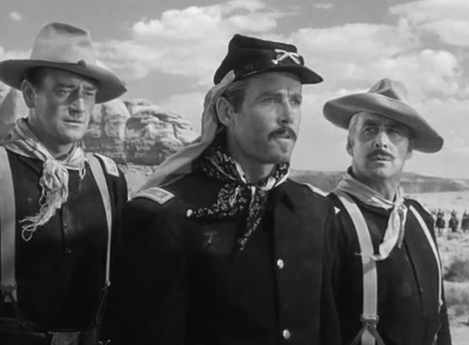 fort apache 1.png