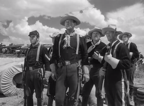 fort apache 2.png