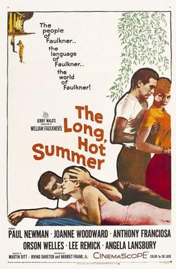 The_Long,_Hot_Summer