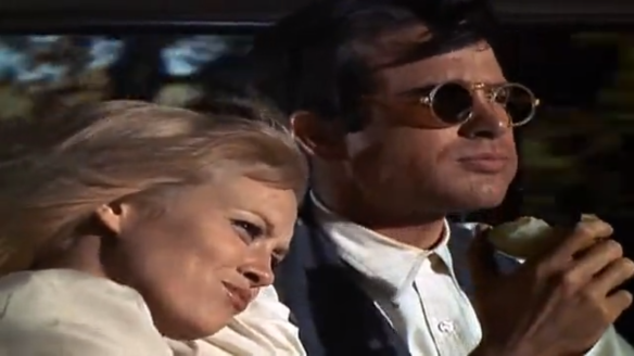 bonnie and clyde 3.png
