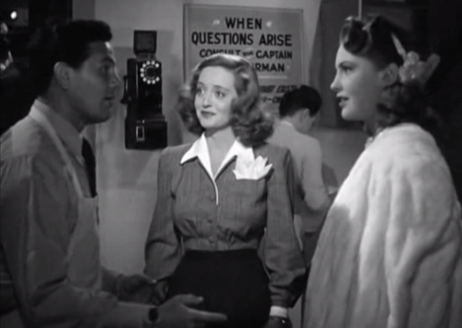 hollywood canteen 1.png