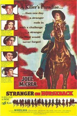 Stranger_on_Horseback_film_poster.jpg