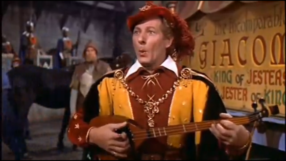 the court jester 3.png